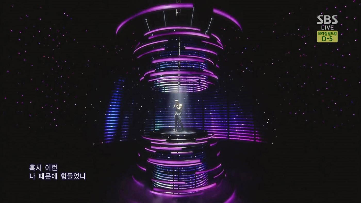 TAE YANG_140608_SBS Inkigayo_눈코입.mp4_000333866