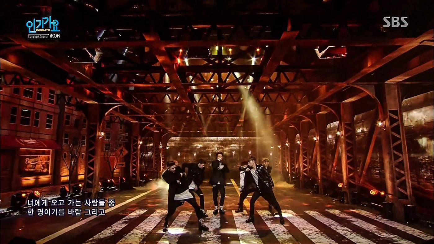 iKON_151129_SBS Inkigayo_지못미.mp4_000132344
