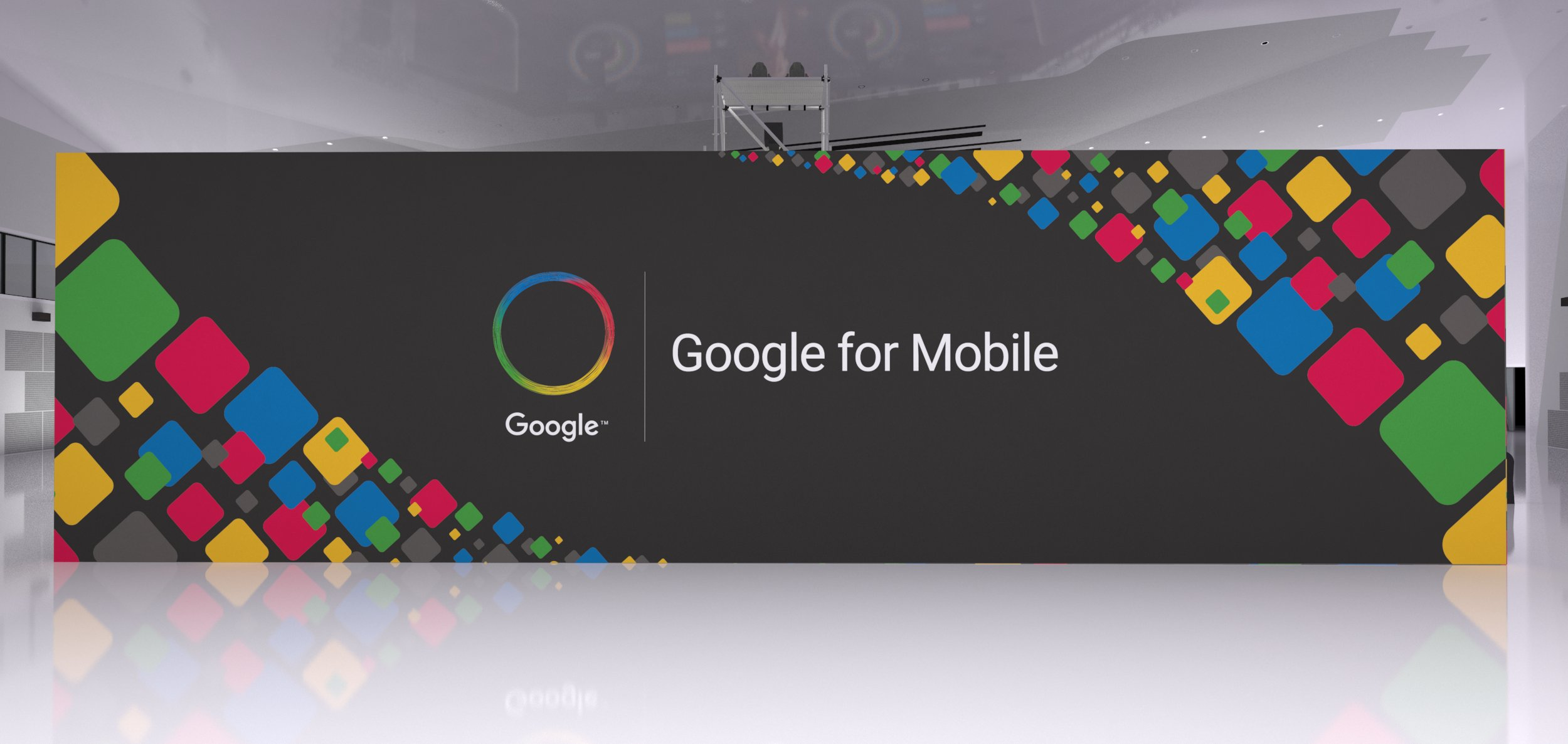 Google for mobile 2016_@DDP_31